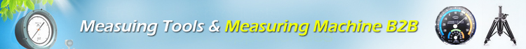 Measuring Tools Business Opportunities &  Manufacturers B2B