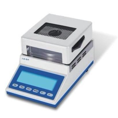 multi-functional Infrared Moisture Meter