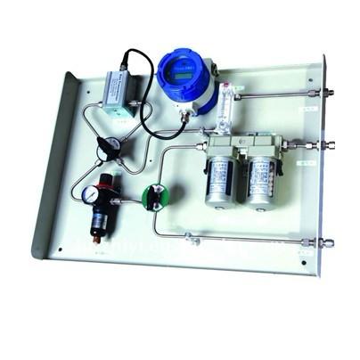 online Oxygen O2 Concentration Meter