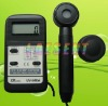 0-1999uW/cm2,2000-19990uW/cm2, 290-390nm(UVA,UVB) ,Lutron UV Light Meter UV-340A