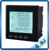 0.2 RS485 LCD Process Analyzer