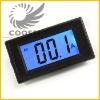 0-50A & shunt 50A Blue LCD Panel Digital AC Current Meter [K178]