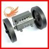 0-9999.9M Mechanical Meter Counter [K421]
