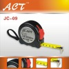 01 series tape measure