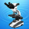 1.3 MP Digital Microscope TXS07-03DN with USB adapter