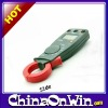 1.8 Inch LCD Digital Multimeter Electronic Clamp Meter