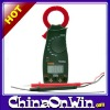 1.8 Inch LCD Electronic Clamp Meter