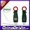 1.8 Inch LCD Handheld Digital Multimeter