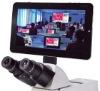 10.1' High Resolution Digital industrial microscope