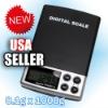 1000g*0.1g digital pocket scale(p156)