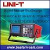 100MHZ Digital Storage Oscilloscope UTD3102C