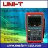 100MHZ UTD1102C Handheld Digital Storage Oscilloscope