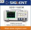 100MHZ multi-function DSO(SDS1102CM)