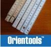 100cm ruler