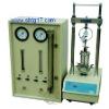 10KN Triaxial apparatus