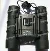 10x AVON Promotional Binoculars with logo high resolution factory price