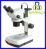 110mm 6.3x-50x Zoom Stereo Microscope Price(BM-217-3)
