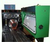 12PSB-II fuel injecton pump test bench