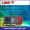 150MHZ Digital Storage Oscilloscope UTD3152CE