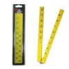 1m folding ruler