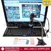 2.0mp USB Digital desk Microscope, 50X-500X ,5 digital room