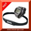 2.4G gps watch/wholesale watches/gps wrist watch/sport&outdoor