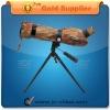 20~60X60MM Spotting scope