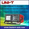 200MHZ Digital Storage Oscilloscope UTD3202BE
