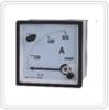 2010New,meter,electric meter