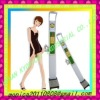 2011 Hot Ultrasonic Body Weighing Scale High-quality