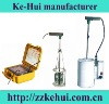 2012 Alibaba New & Best & Portable Universal Testing Machine