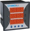 2012 HOT!!!Best sale electric meter made in china