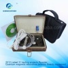 2012 Latest 31 testing projects Quantum detection Beauty equipment