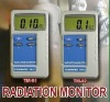 ~2012 New Released Item~ TM-91,TM-92 Radiation Monitor with Free Shipping