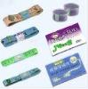 2012 PVC Measuring Tape