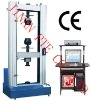 2012 TOP SALE 100KN Computer Control Electromechanical Material Testing machine