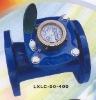 2012 hot sale new removable element waltman water meter