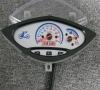 2012 hot sale speedometer