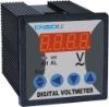 2012 new design handheld meters