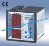 2012 new designanalog voltmeter