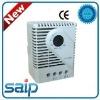 2012 new humidity MFR012