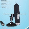20x-400x USB digital microscope