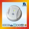 220V or 24V Home Security Kitchen Warming Alarm Gas Analyzers