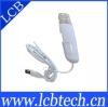 220x usb portable digital microscope driver