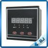 24VDC Solar Energy Panel Meter