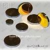 25.4mm optical spherical mirrors