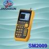 256QAM ATSC (8-VSB) Signal Level Meter SM2009