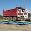 3*18m 50 Tons Digital Truck Scale