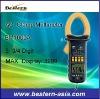 3 3/4 Digit AC Clamp Multimeter 1000A