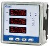 3 Phase Digital Panel Ammeter
